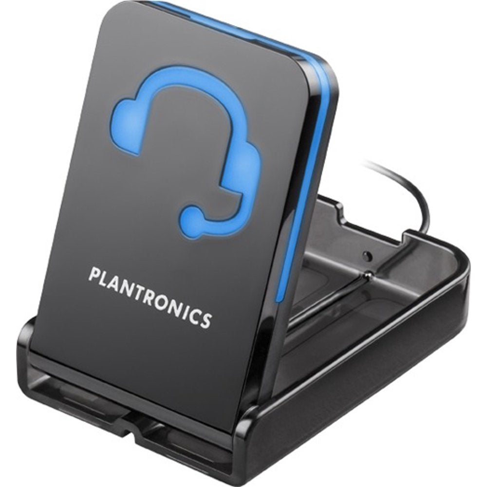 Plantronics 80287-01 Online Indicator  ( Refurbished )