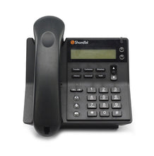 Load image into Gallery viewer, ShoreTel IP 420 Phone (Refurbished)