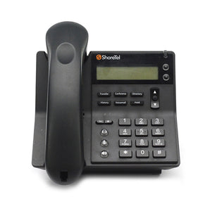 ShoreTel IP 420 Phone New in Box