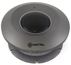 Mitel 5310 IP Conference phone ( 50004459 ) New in box $199