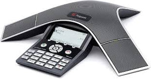 Polycom IP 7000 Refurbished Conference Phone 2200-40000-001