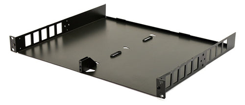 ShoreTel Dual Rack Mount Tray