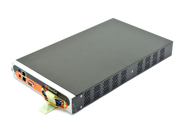Shoretel SG50 Switch
