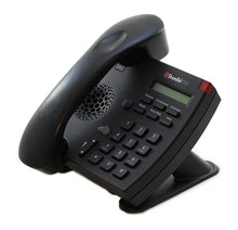 Load image into Gallery viewer, ShoreTel 110 IP Phone Refurbished