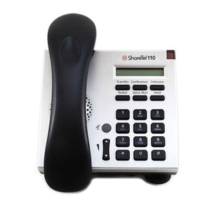 ShoreTel 110 IP Phone Refurbished