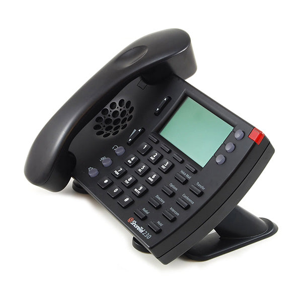 Refurbished ShoreTel IP 230G Phone