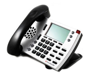 ShoreTel IP230 Phone Silver Refurbished