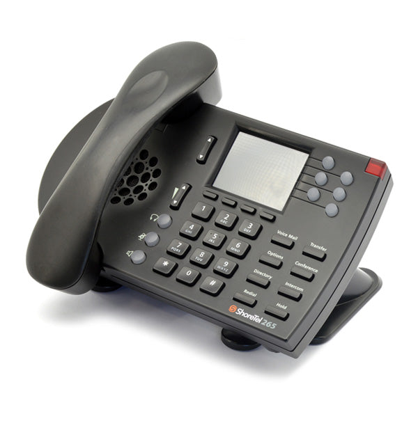 Used ShoreTel 265 For Sale