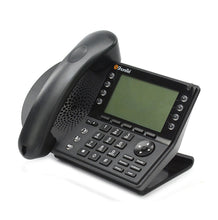 Load image into Gallery viewer, Refurbished ShoreTel 480G Phone