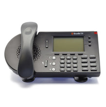 Load image into Gallery viewer, ShoreTel 530 IP Phone Refurbished