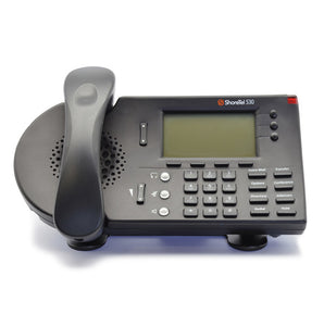ShoreTel 530 IP Phone Refurbished