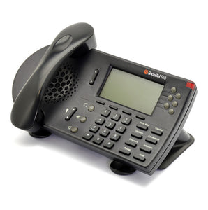 Refurbished IP560 Phone Black