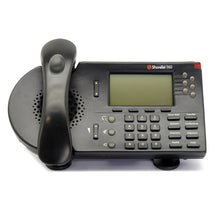 Load image into Gallery viewer, ShoreTel 560 IP Phone Black (Refurbished)