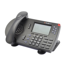 Load image into Gallery viewer, ShoreTel 560G IP Phone Refurbished