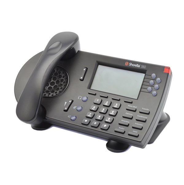 ShoreTel 560G IP Phone Refurbished