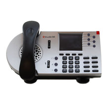 Load image into Gallery viewer, ShoreTel 565G IP Phone Silver