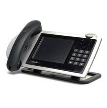 Load image into Gallery viewer, Used ShoreTel 655 Phone for Sale ShoreTel IP655 Phone
