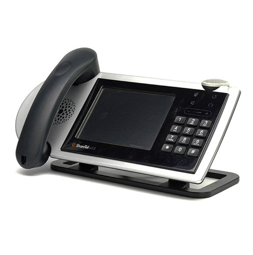 Used ShoreTel 655 Phone for Sale ShoreTel IP655 Phone