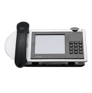 ShoreTel IP655 Phone (New in open box)