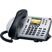 Load image into Gallery viewer, ShoreTel 265 IP Phone Silver (Refurbished)