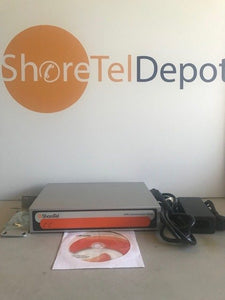 ShoreTel 4550 VPN Concentrator (Refurbished)
