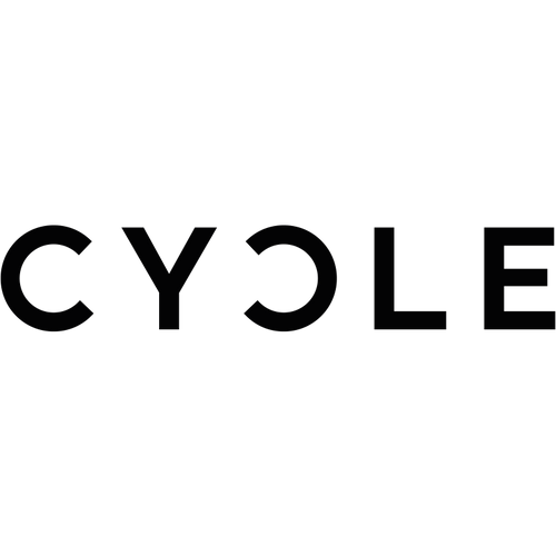 cycle.bio logo black