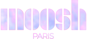 mooshparis