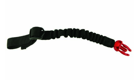 Bungee Lanyard - Short (for Kids)
