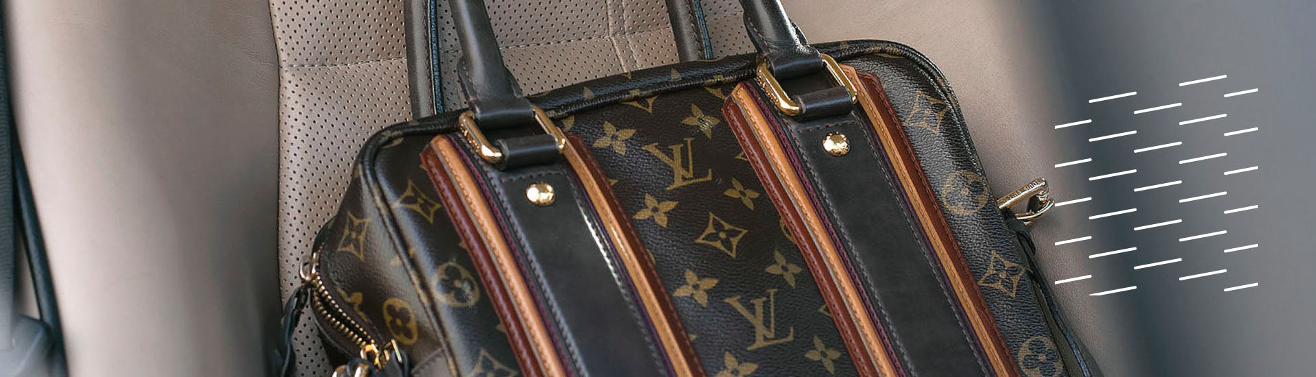 Lifestyle accessories, bracelets, luxury bags, Louis Vuitton, Books, Fashion