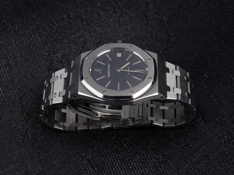 AUDEMARS PIGUET ROYAL OAK JUMBO C-SERIES
