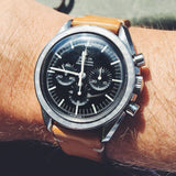 OMEGA SPEEDMASTER 145.022 1968 'TRANSITIONAL'