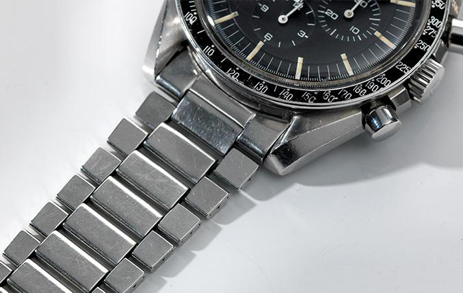 Omega Speedmaster 145.022-68 Transitional