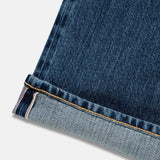 Fortela John Blue Denim Jeans 3