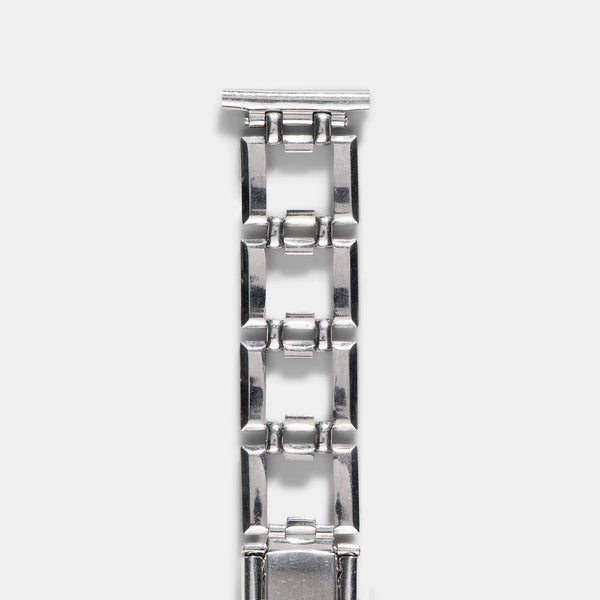 Vintage Gay Frères Ladder Bracelet