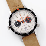 Breitling Chrono-Matic 2110 1970s