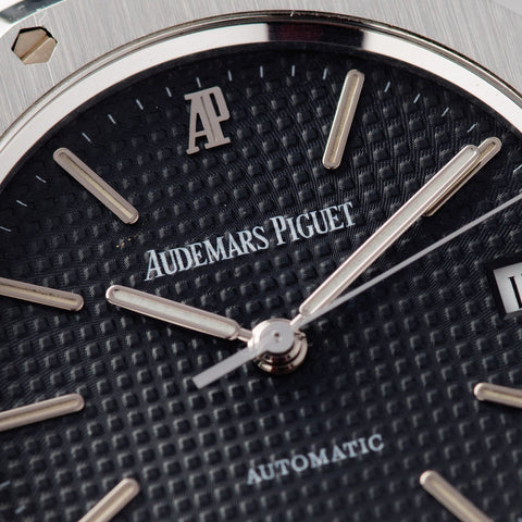 Audemars Piguet Royal Oak Steel 14800ST