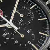 Omega Speedmaster Soyuz 145.022 with Archive Extract