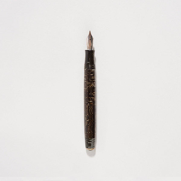 1930s Parker Vacumatic Fountain Pen Junior Debutante