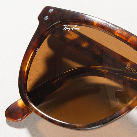 Vintage Ray-Ban B&L Traditional Style A TA002