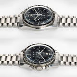 Omega Speedmaster Transitional 145.022