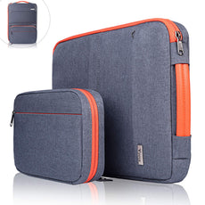 0e3a8d9fed06 Electronics:Computers & Accessories:Laptop Accessories:Bags, Cases ...
