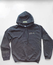 Load image into Gallery viewer, EARTH COLLECTION HOODIE - STONE