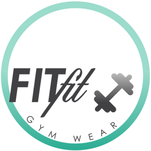 FitFit Gym Wear