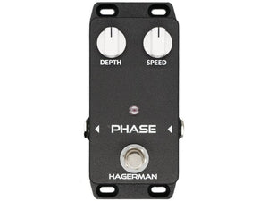 Phase - OTA Two-Stage Phaser Pedal