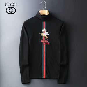 GG Luxury Shirt