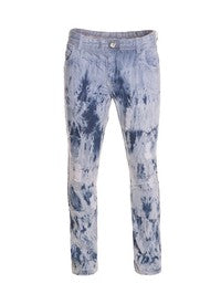 Light Color Jeans for Men