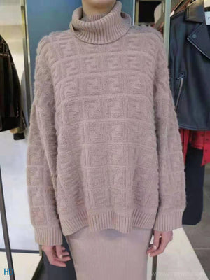 Fendi Sweater #197