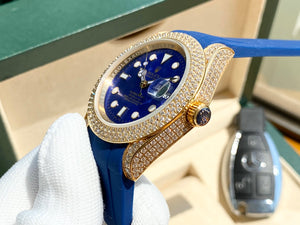 Designer Hi-Quality Watch #8