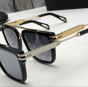 Maybach Shades