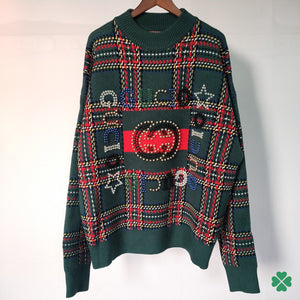 GG Designer Sweater #13